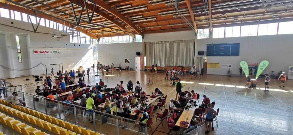 móri sportcsarnok